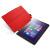 Lenovo ThinkPad 10 Quickshot Cover Bild 3