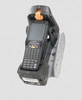 Zebra KT-FLC9000-HV barcodelezer accessoire