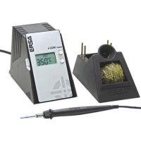 Ersa I-CON Nano Lötstation, 80W / 230V, +150°C, bis +450°C