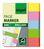 Haftmarker, Papier, Brillant_hn625_haftmarker_brilliant