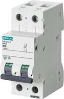 LS-Schalter 10kA,1+N,B,16A 5SL4516-6