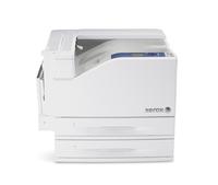 Drucker Xerox Phaser™ 7500V_DT Bild 1