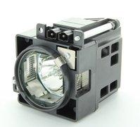 JVC HD-65S998 - QualityLamp Modul Economy Modul