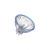 12V 100W GZ6.35 Osram 64637 A1/271 1500 Hrs.