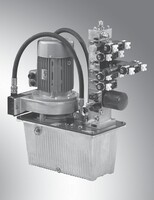 Bosch-Rexroth IH15MB-1X/WDR-2/75/M/V
