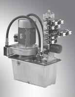 Bosch Rexroth R901111445 IH15BA006-1X/06001AA/G24N9K4V01