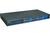 Trendnet TEG-240WS 24-Port Gigabit Web Smart Switch