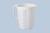 Odmerná kanva (PE) 5000ml, uzatvorené držadlo