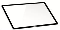 Larmor ochranné sklo 0,3mm na displej pro FujiFilm X-100S