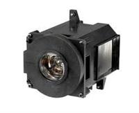 NP21LP (Lamp for PA500X/PA600/PA550W/PA500U)