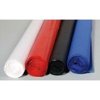 CLAIREFONTAINE Rouleau de 24 feuilles 50x70 cm couleurs assorties