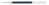 Liquid-Gel-Rollermine EnerGel LR10 für BL60, 0,5 mm, blau Bild 1
