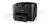 Canon Farb-Tintenstrahl-Multifunktionssystem MAXIFY MB 2750 Bild 1
