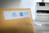 Frankier-Etiketten, Doppel-Etikett, weiss, 163x43mm, 500 Etiketten