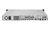 Fujitsu Server RX1330 M4, E-2136, 1x16GB, 4xSFF, 1x450W Bild 3