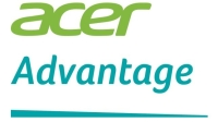 Acer Advantage 5 Jahre Carry-In Bild 1