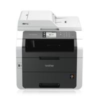 Brother Kompaktes 4-in-1 Farb-Multifunktionscenter MFC-9332CDW Bild1
