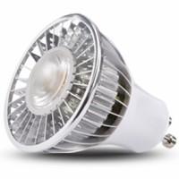GU10 Hochvolt Strahler LED