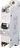 Hauptsicherungsautomat K selektiv S 701-K 35 sel