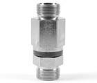 Bosch Rexroth R900221725