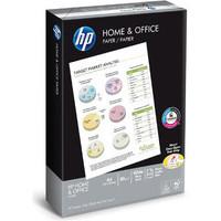 Multifunktionspapier Home & Office, A4, 80g/m², weiß