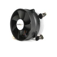 StarTech.com 95mm Socket T 775 CPU Koelventilator met Heatsink