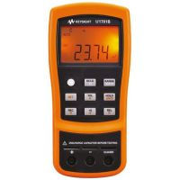 Handheld LCR-Messgerät, Keysight Technologies U1701B, bis 199.99mF