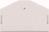 Zwischenplatte Leiter-grau 281-357