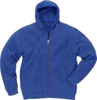 Acode 111843-530-M Sweatshirt mit Kapuze CODE 1736 Sweatshirts
