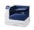 Farbdrucker Xerox Phaser 7800V/DN, plus Lebenslange Garantie