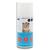 APM Désinfectant surfaces+atmosphère 150ml/Virucide EN14476/ Bactéricide EN1650/ Fongicide EN1276 600116