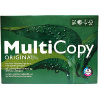 Multifunktionspapier ORIGINAL, A3, 90 g/m², weiß