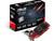 RADEON R5230-SL-1GD3-L PCIE 2.