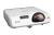 Projektor Epson EB-525W Bild 3