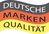 Rapporte_deutsche_marken_qualitaet_bunt_4c