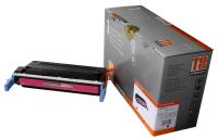 TBS-Multi-Use-Kartusche HP CLj 4600, 4610, 4650 - umweltschonend durch Recycling