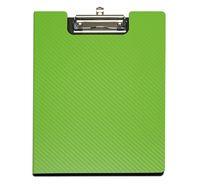Clipboard folder MAULflexx