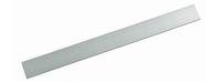 Ferro-Ledge stainless steel , length 100cm