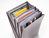 MI300 moveit dokumentenfaecher01