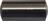 Zylinderstift Toleranzfeld m6 1502/000/01 8x60