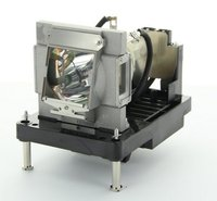 NEC NP-PX750U - QualityLamp Modul Economy Modul