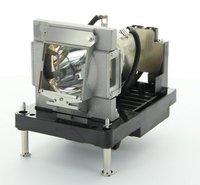 NEC PX800X - QualityLamp Modul Economy Modul