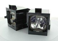 BARCO iQ G400 - QualityLamp Modul - Doppelpack Economy Modul - Dual Lamp Kit