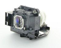 NEC M350WS - Originalmodul Original Modul