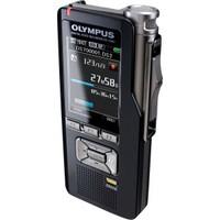 Olympus DS-7000 Digital Voice Recorder - 5.1 cm (2inch ) LCD - microSD