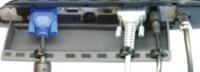Intermec 203-949-001 montagekit