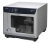 Epson Discproducer™ PP-100II