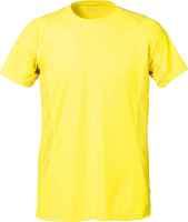 Acode 111836-131-S Herren CoolPass T-Shirt CODE 1921 T-Shirts