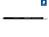 Lumocolor® permanent glasochrom 108 20 Wasserfester Trockenmarker weiß