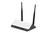 Wireless-N Broadband Router,